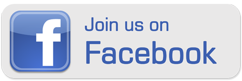 Cuddington Residents' Association has a Facebook Page for news, events and conversation